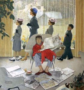 norman-rockwell-sunday-morning[1]