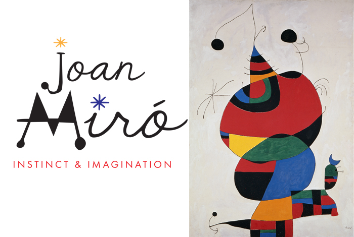 Image result for joan miro HEADING