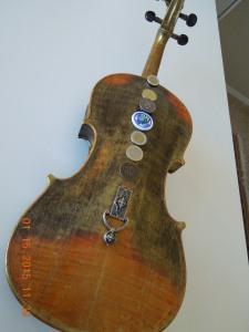 violin2015 009