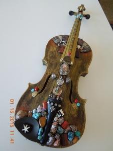 violin2015 012