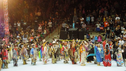 gatheringofnations 072